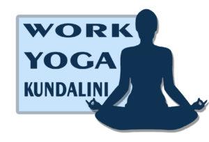 LogoKundalini